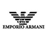 برند امپریو آرمانی