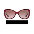 عینک زنانه پروانه ای